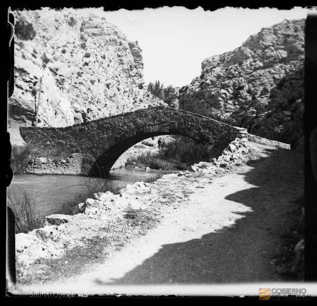 AHPZ_MF_REQUEJO_0117-347 Puente del Diablo