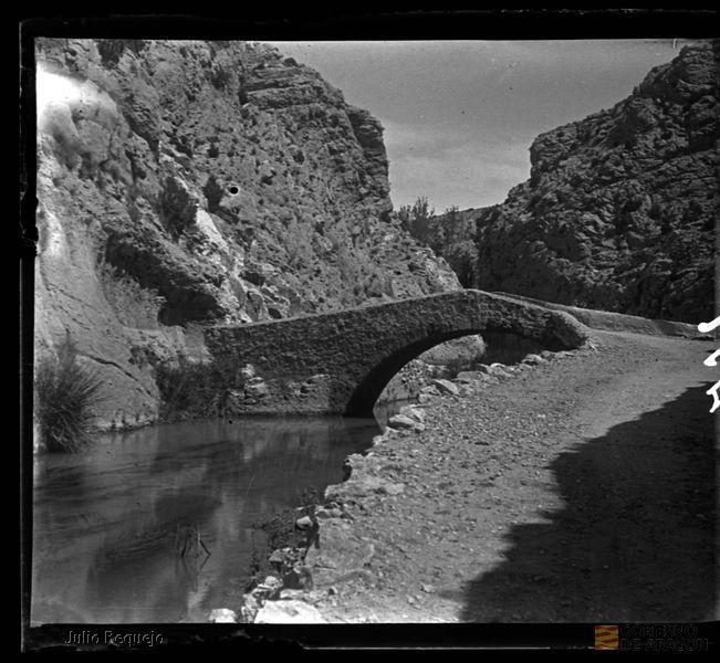 AHPZ_MF_REQUEJO_0625-437 Puente del diablo