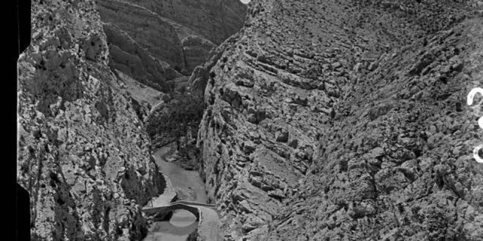 AHPZ_MF_REQUEJO_0971-806 paisaje puente del diablo