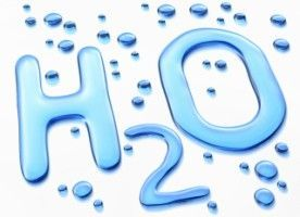 H2O Agua en Jaraba