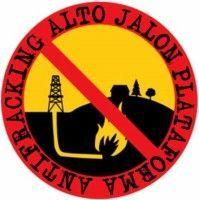 Plataforma Antifracking Alto Jalón