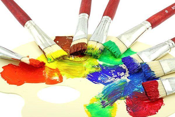 V Concurso Pintura Rápida Jaraba, 23 de julio 2016