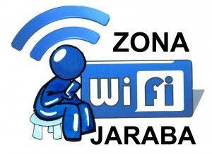 wifi360rectangulo