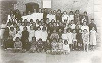 Población Jaraba