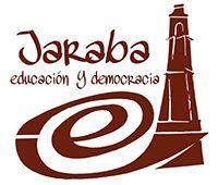 EducacionydemocraciaDEF