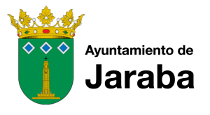 LogoAytoJaraba