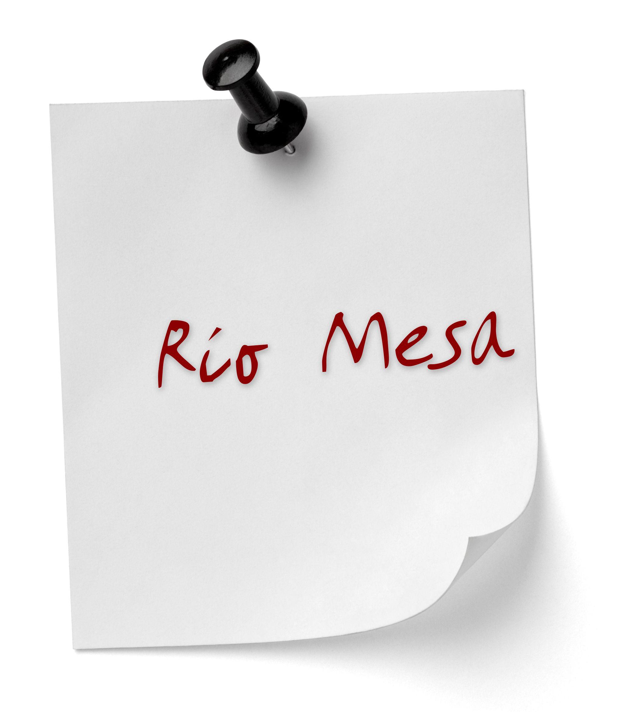 rio-mesa